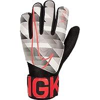 NIKE Nk Gk Match Jr-GFX Goalie Glove, Niños