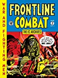 The EC Archives: Frontline Combat Volume 2 (Ec Archives - Frontline Combat)
