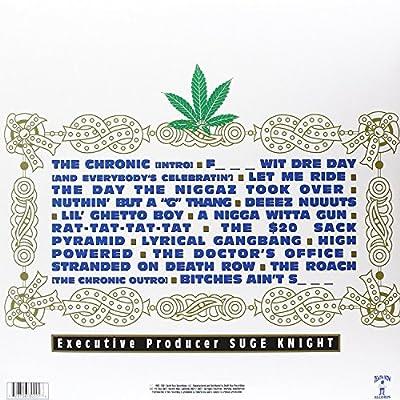 Dr.<br><br>Dr. Dre, Chronic 2001 Full Album Zip - <a href=