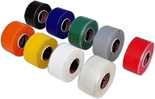 DÖNGES di riparazione e guarnizione Band Resq Tape, 365x 2,54x 0,05cm, colore: nero