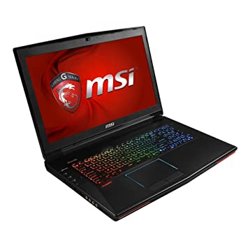 MSI GT72 DOMINATOR PRO G Intel Bluetooth Linux