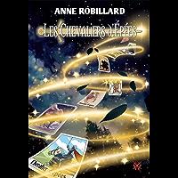 Les Chevaliers d'Épées (French Edition)