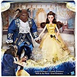 Disney Princesses - B9167EU40 - Belle Et Bête Pack de 2