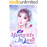 Moments in Love 7: The Grandson Of The An Family Is Coming