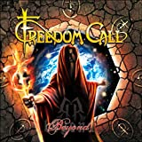 BEYOND(FREEDOM CALL)