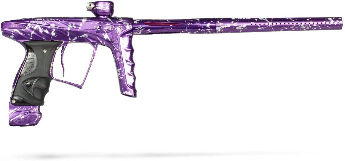 HK Army A51 Luxe X Paintball Marker