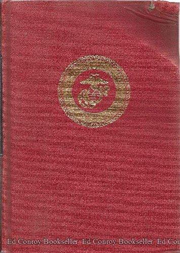 Pearl Harbor to Guadalcanal. History of U.S. Marine Corps Operations in World War II. Vol. 1 (Volume I)