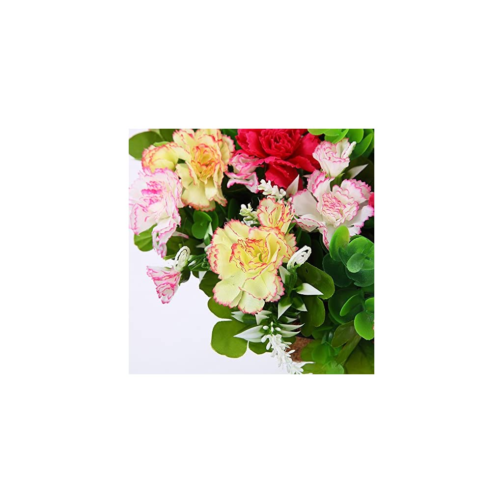 IBEUTES-78-inch-Artificial-Hanging-Flower-Carnation-Hanging-Baskets-Silk-Plants-Decor-Indoor-Outdoor-No-Assembly-Required