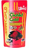 Cichlid Gold fish food large pellet floating type 8.8 oz (250g)