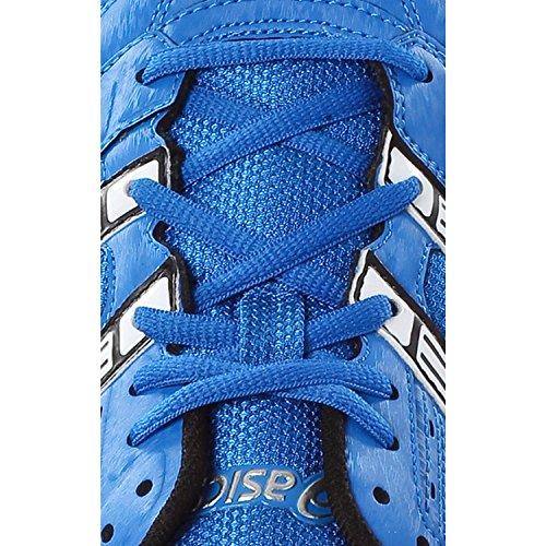 Asics Gel squad E330Y4201, Handball Homme