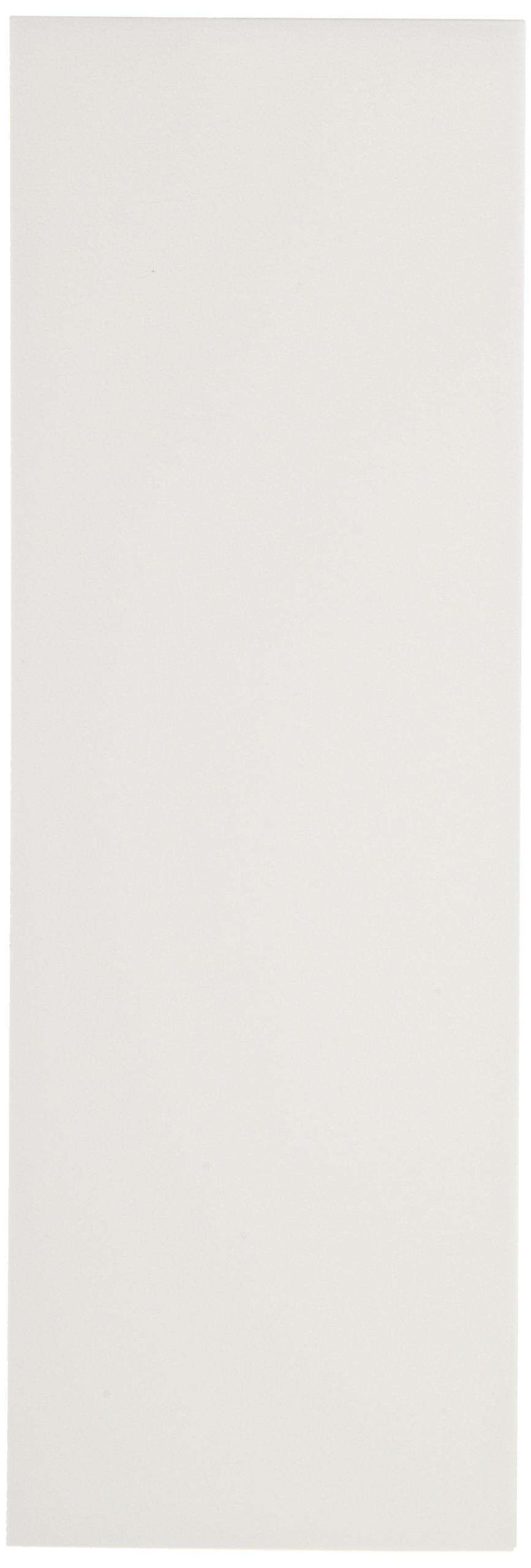 GE Whatman 3001-845 Grade 1 Chr Cellulose Chromatography Paper Sheet, 10cm Width, 30cm Length (Pack of 100)