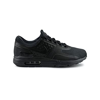 best service best authentic amazing price Nike Air Max Zero Essential, Sneakers Basses Homme