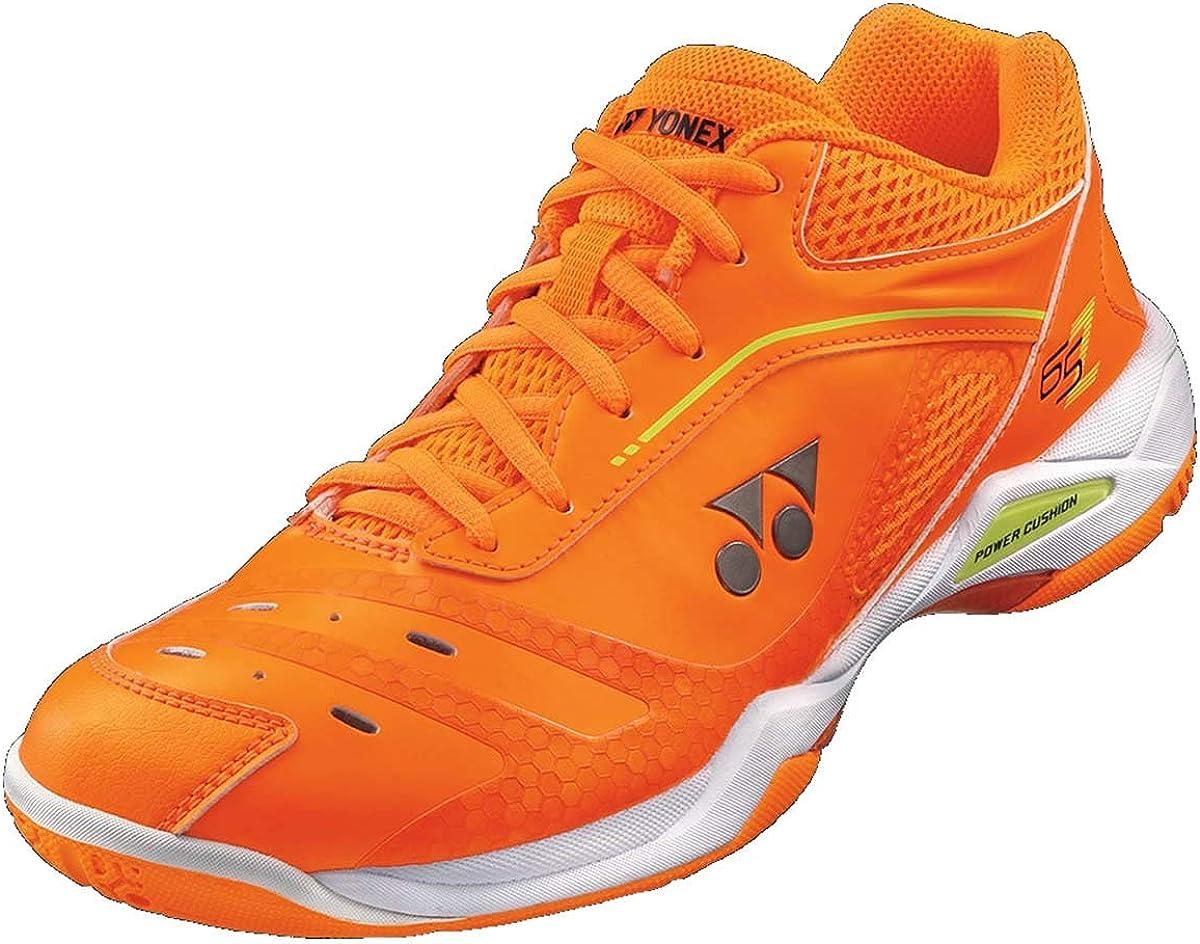 2015 7.5 Yonex SHB-02LTD Limited Edition Badminton Shoes