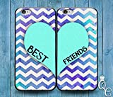 Apple Friends Ipod 4 And Iphone 5 Cases - Best Reviews Guide