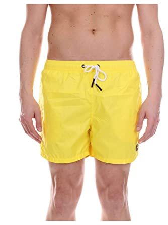 outlet 74770 f526f Amazon.com: Costume Mare Uomo Fk XL Giallo Fk18-0006gl ...