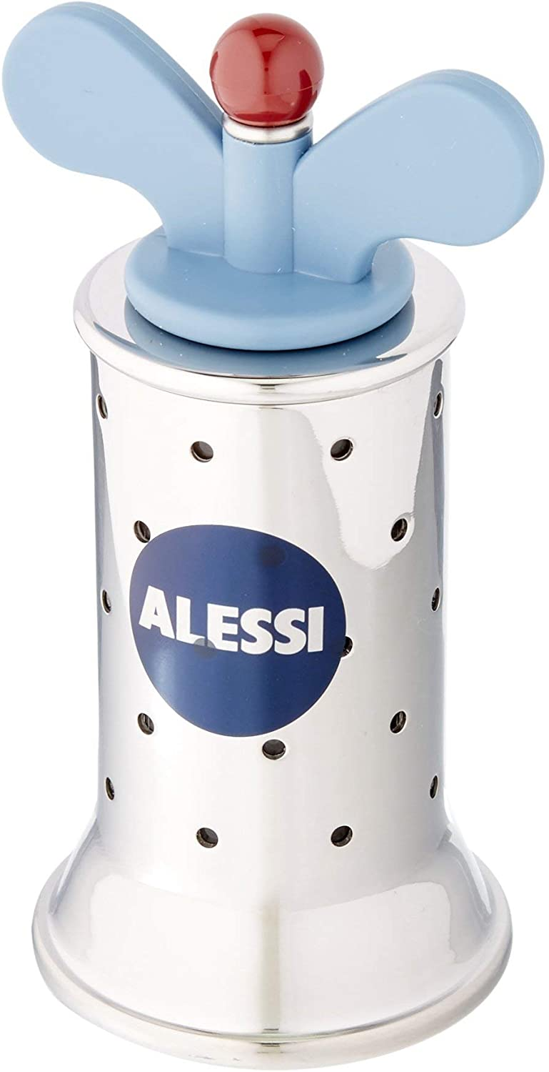 ALESSI Pepper mill ペッパーミル 9098 BY マイケル・グレイブス