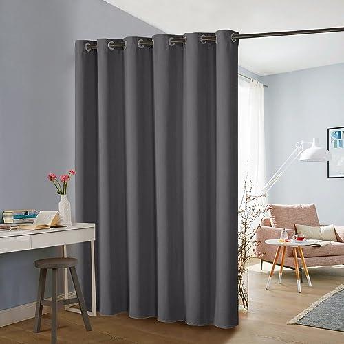 Bedroom Dividers Amazon Com