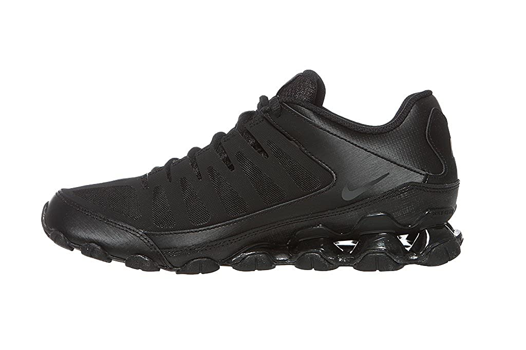d1eb4c9a2a Amazon.com | Nike Men's Reax 8 TR Cross Trainer | Fitness & Cross-Training