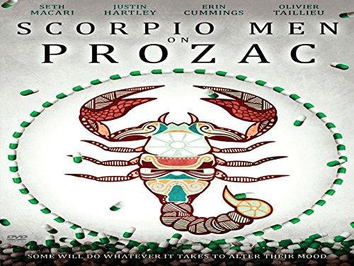 scorpio-men-on-prozac