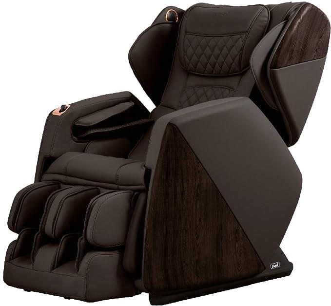 osaki os 4d pro soho massage chair reviews