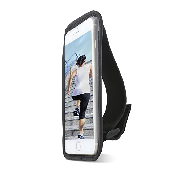 Armbands Sports Running Armband Case Sport Waist Pocket Mobile Phone Bags Camping Belt Fitness Pouch 6.5 Inch Double Warehouse Bag Without Return Cellphones & Telecommunications