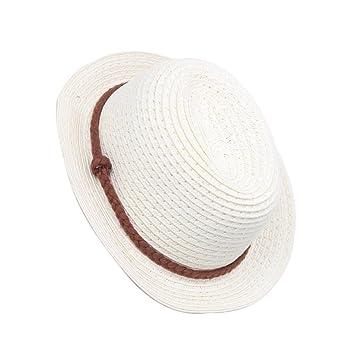 D da Cappello Cappello Cappello Doll sole da Dolity Pretty da spiaggia spiaggia OPkXiZuT