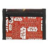 Disney Star Wars Kylo Ren Wallet