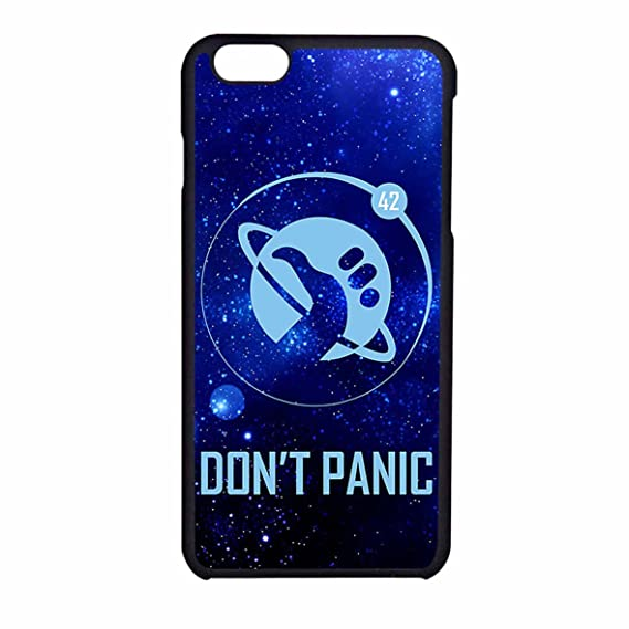 amazon com hitchhiker s guide to the galaxy case samsung galaxy s7 rh amazon com samsung galaxy tab 3 guide d'utilisation samsung galaxy s guide pdf