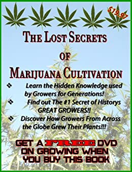 an international history of growing hemp | hemp history, hemp news  congress could soon authorize the growing of hemp nationwide, but alex white plume isn't waiting the manderson man signed a deal last year to sell his hemp to a colorado company, and he grew his second crop for the company this summer.