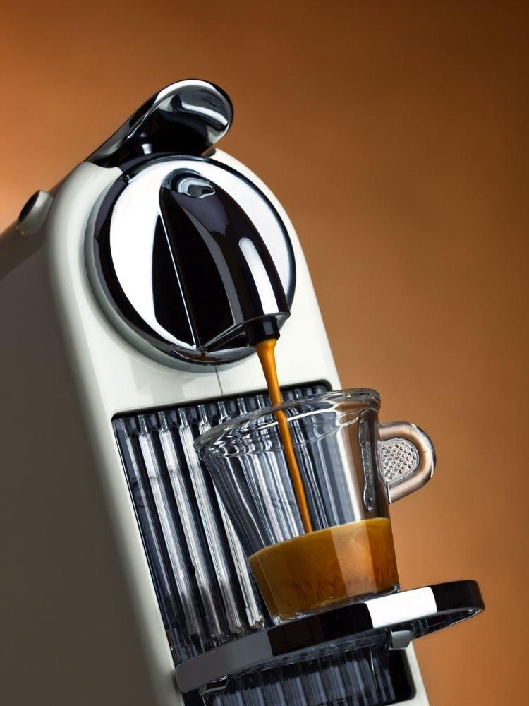 Kona Pods for Nespresso Machines - 60 Count HiLine Coffee ...