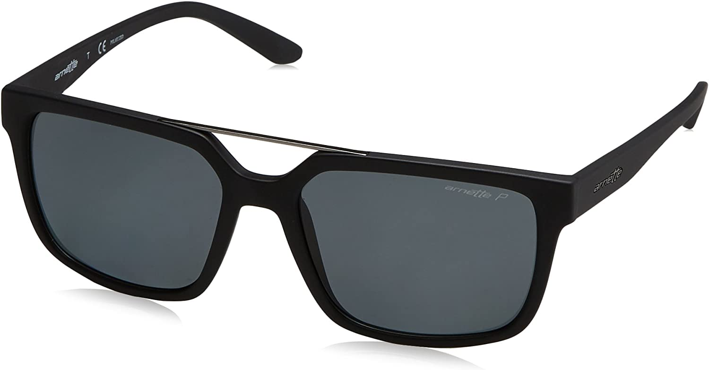 Arnette Petrolhead Gafas de sol para Hombre