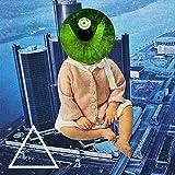 "Clean Bandit - ""Rockabye"" (Single)"