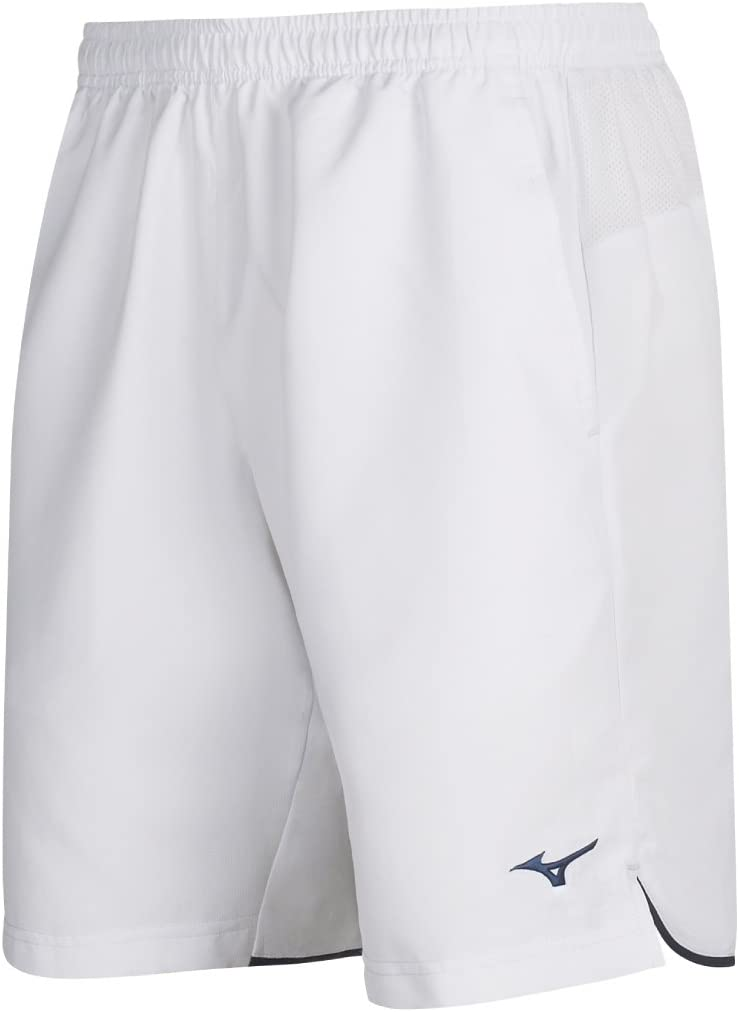 Pantalones hombre tenis marino 62EB7001 Mizuno