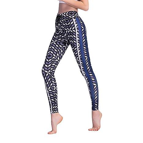 XYACM Ropa de Talla Grande for Mujeres y Pantalones de Lucha ...