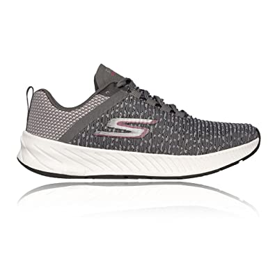 2a734027ceaa Skechers Women s GO Run Forza 3