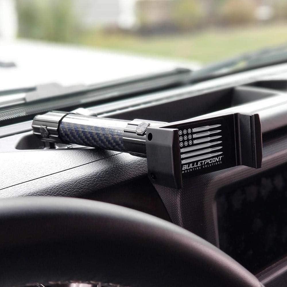 jl and jt jeep wrangler information
