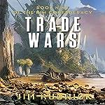 Trade Wars: The RIM Confederacy, Book 9 | Jim Rudnick