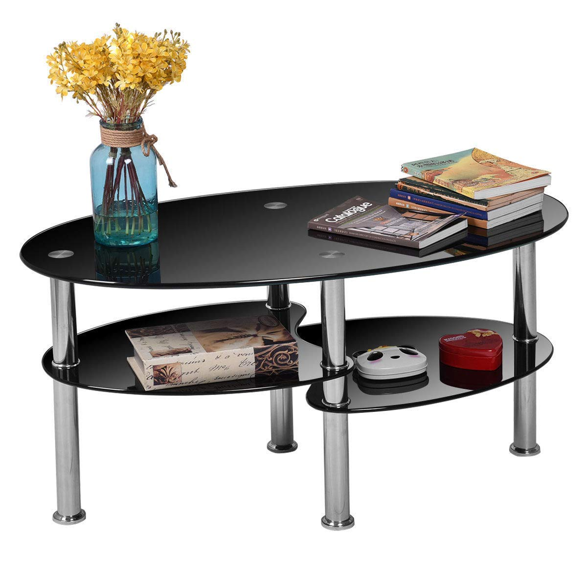 Best Rated In Pedestal Tables & Helpful Customer Reviews