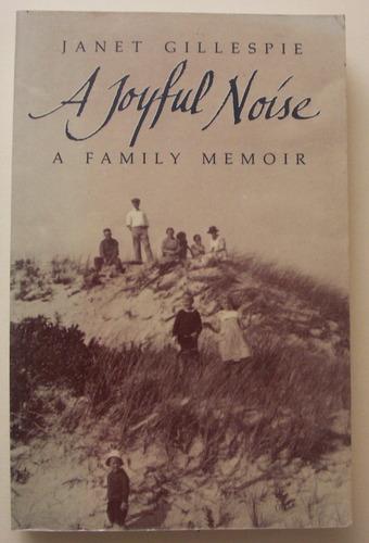 A Joyful Noise (Countryman Classics)