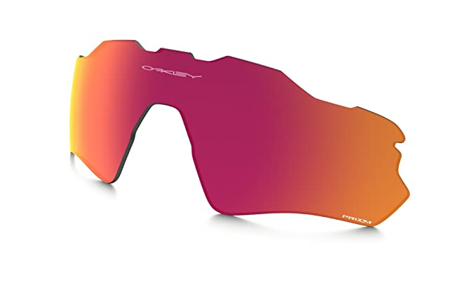 da4256c3f2 Oakley Radar EV Path Prizm Replacement Lens Daily Polarized