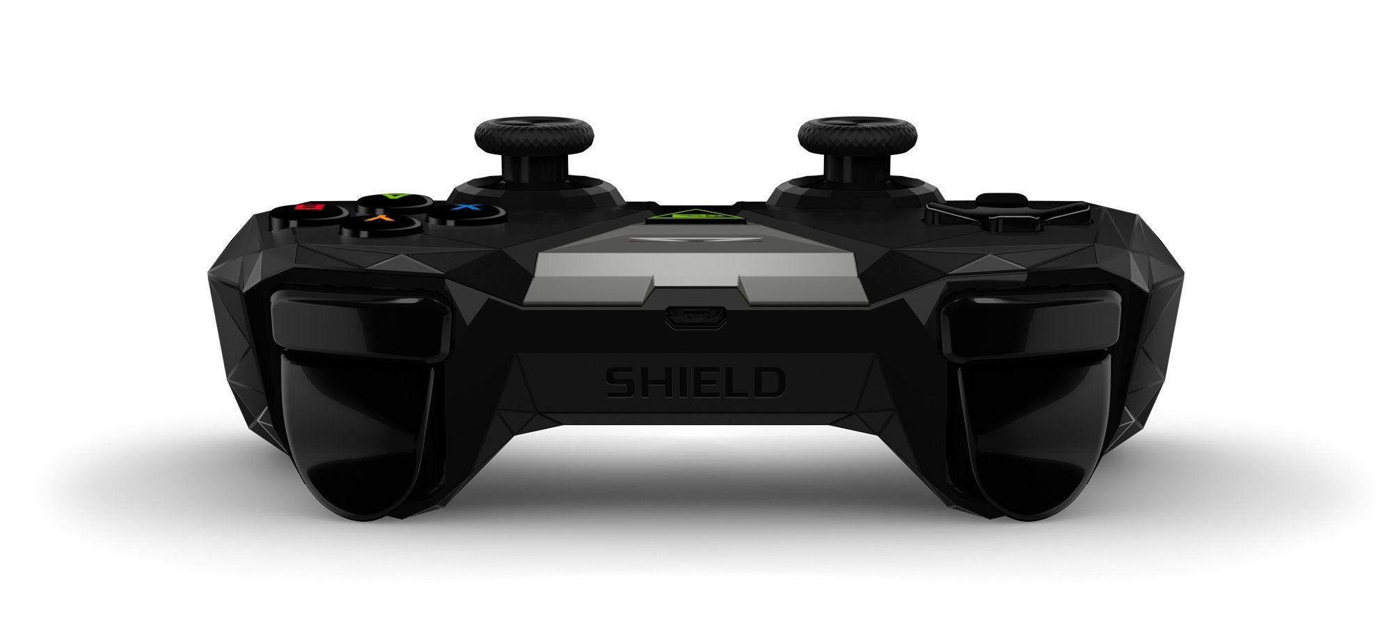 NVIDIA SHIELD Controller - Android by NVIDIA (Image #4)