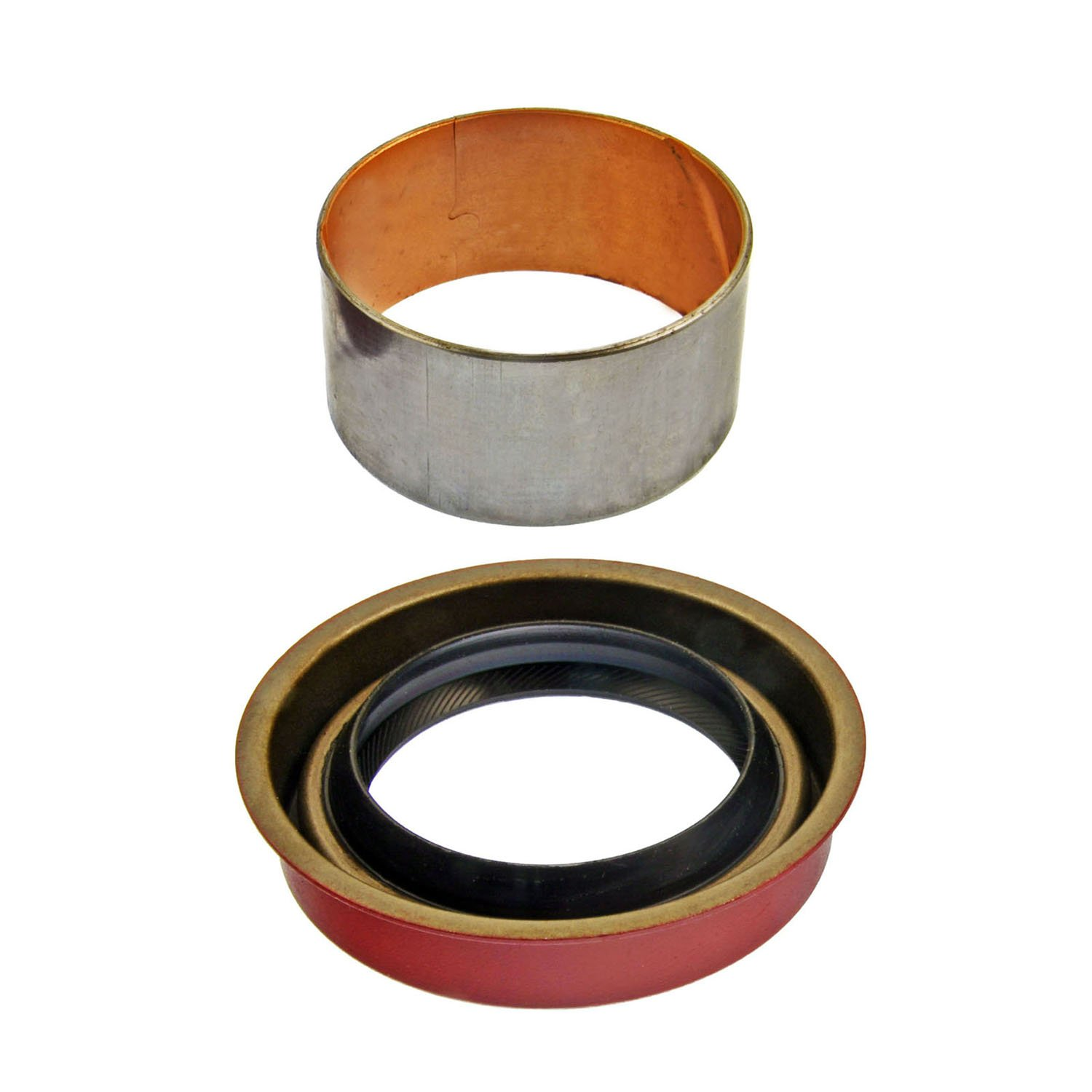 Precision 5208 Auto Transmission Extension Housing and Transfer Case Seal