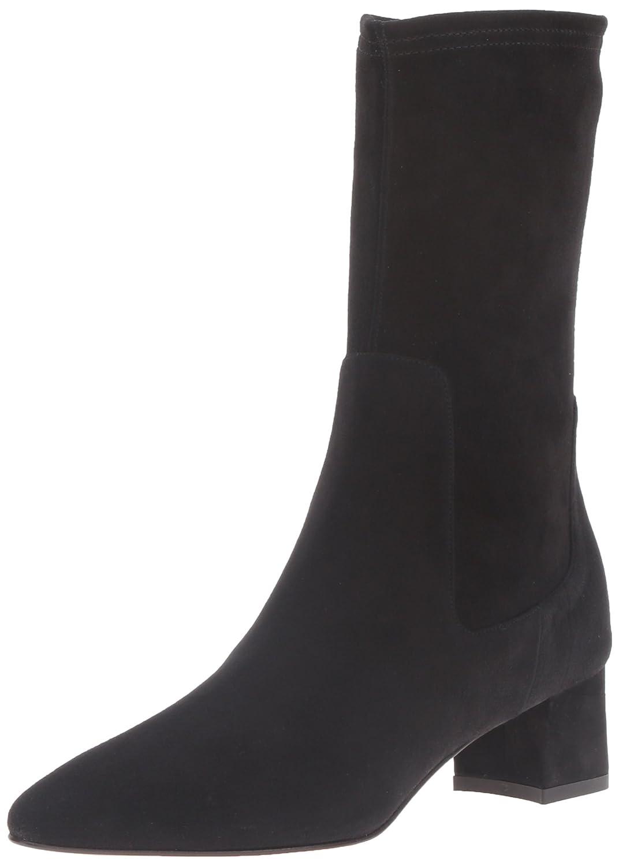 Aquatalia by Marvin K. Women's Pedra Boot B01MECX4P2 10 B(M) US Black