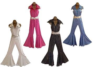 80s Retro Dresses