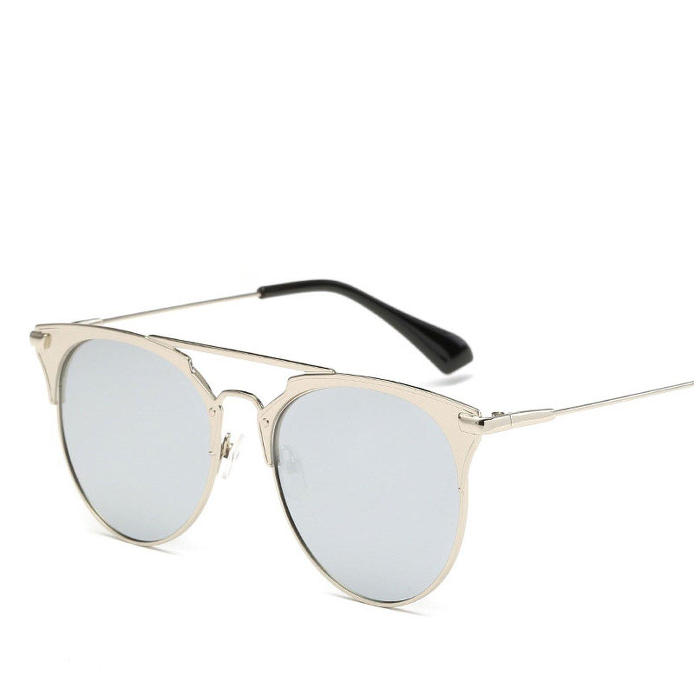 f7936dbcce Wholesale Price: Composite frame. Composite lens iridium. Lens width: 55  millimeters. Style:Cat Eye,Female Sun Glasses For Women:Women female ladies  mujer ...