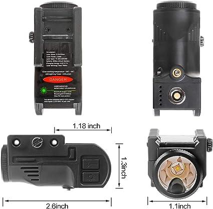Lasercross  product image 3