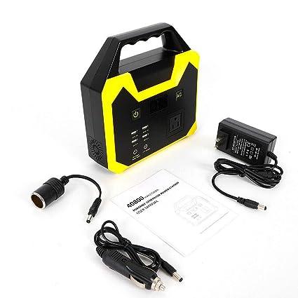 Waterproof ABS Case Enclosure Cover Box Camera Frame for Raspberry Pi 3//2 Z3U7