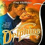 Delphine | Ena Halliday
