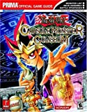 Yu-Gi-Oh! Capsule Monster Coliseum (Prima's Official Strategy Guide) by Fletcher Black (2004-11-02)