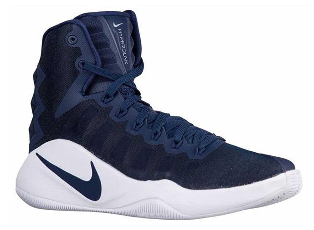 69ce3a0223c6 NIKE Hyperdunk 2016 TB - Trainers